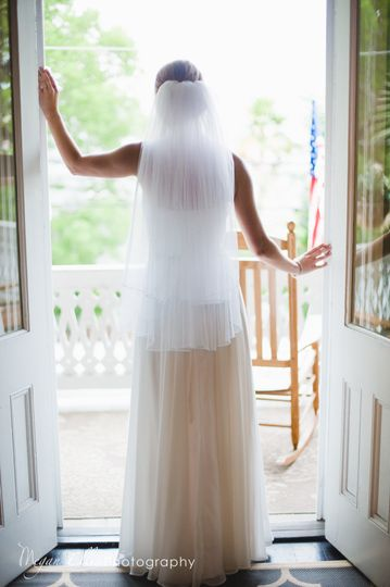 800x800 1435247631384 kim ben  old town manor  key west wedding photogra