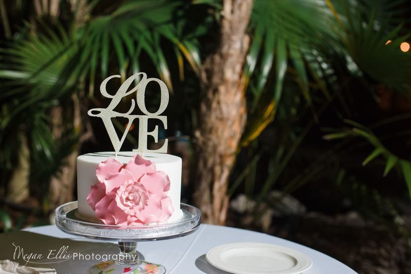 kim ben old town manor key west wedding photogra
