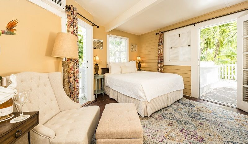 sunset room old town manor 1 51 145139