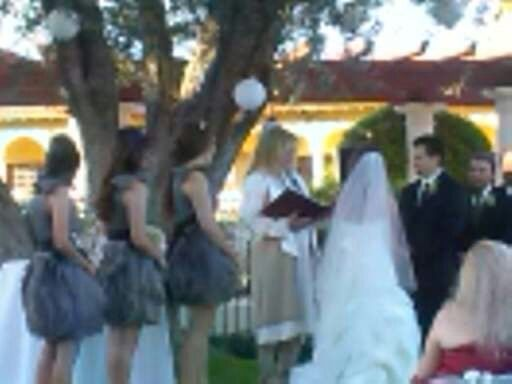 Tmx 1394832899018 138404038661 Pomona, CA wedding officiant