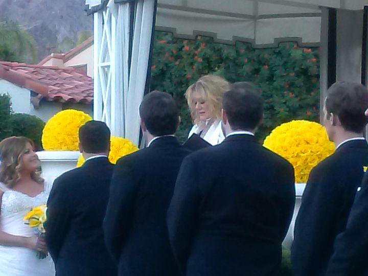 Tmx 1394832902782 Cam0077 Pomona wedding officiant