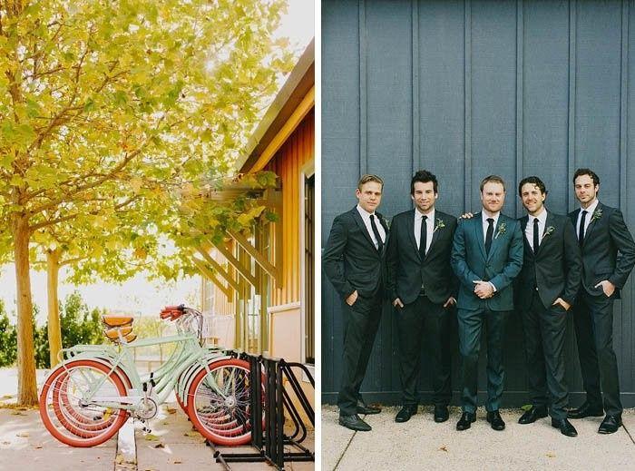 Tmx 1395435561028 Blog4 Pomona wedding officiant