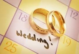 Tmx 1395435562518 Imagesca5e2hx Pomona wedding officiant