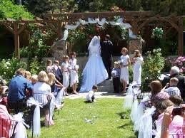 Tmx 1395435563015 Imagesca0p7j9 Pomona wedding officiant