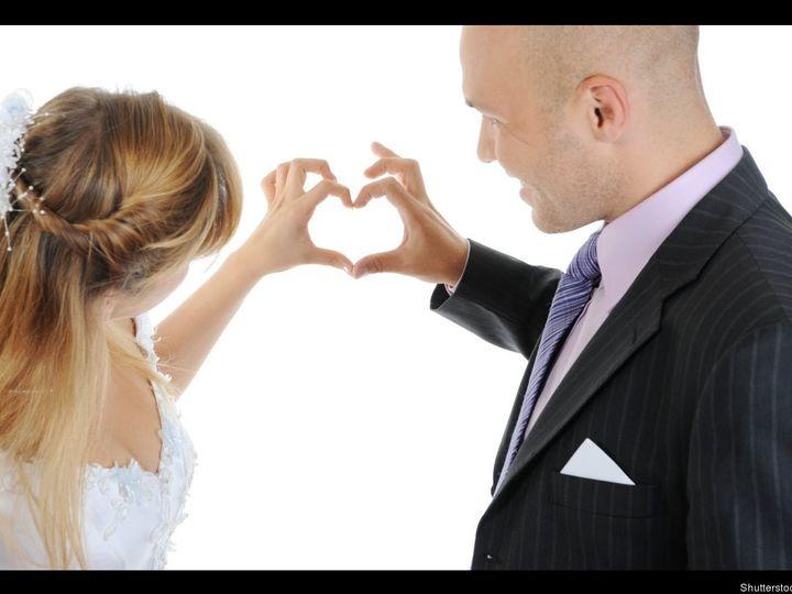 Tmx 1395435563520 Heart Pomona wedding officiant