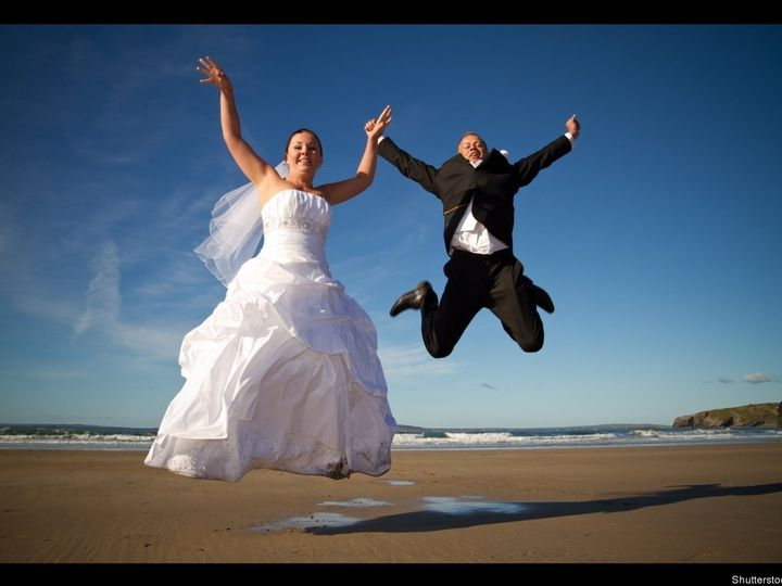 Tmx 1395435568441 Jum Pomona wedding officiant