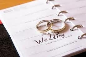 Tmx 1395435571579 Imagescazior4 Pomona wedding officiant