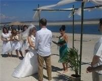 Tmx 1395435579219 000410201159csupload3702687 Pomona wedding officiant