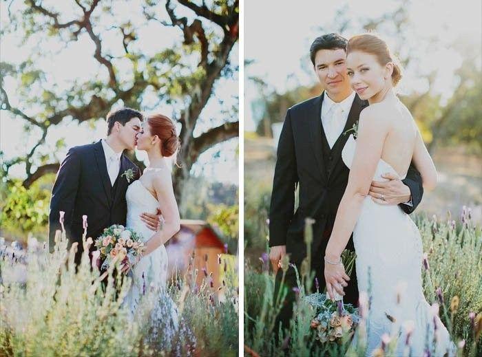 Tmx 1395435580535 Blog3 Pomona wedding officiant