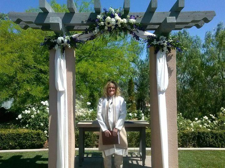 Tmx 1399651290521 103068447684966298612421875983264 Pomona wedding officiant