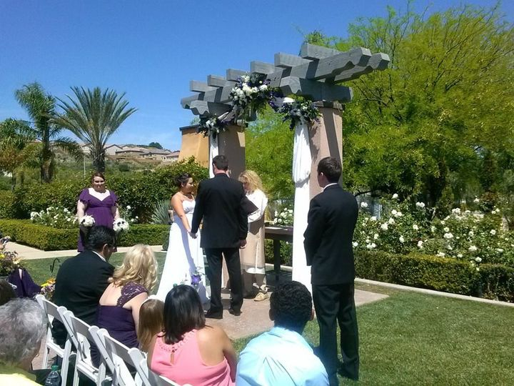 Tmx 1399651311065 103230937685007965274922065520340 Pomona wedding officiant