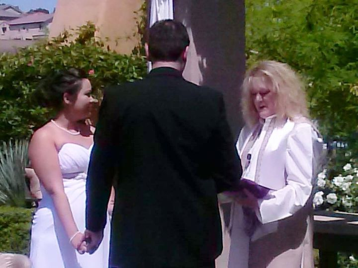 Tmx 1399651319394 103318047685011365274581066489727 Pomona, CA wedding officiant