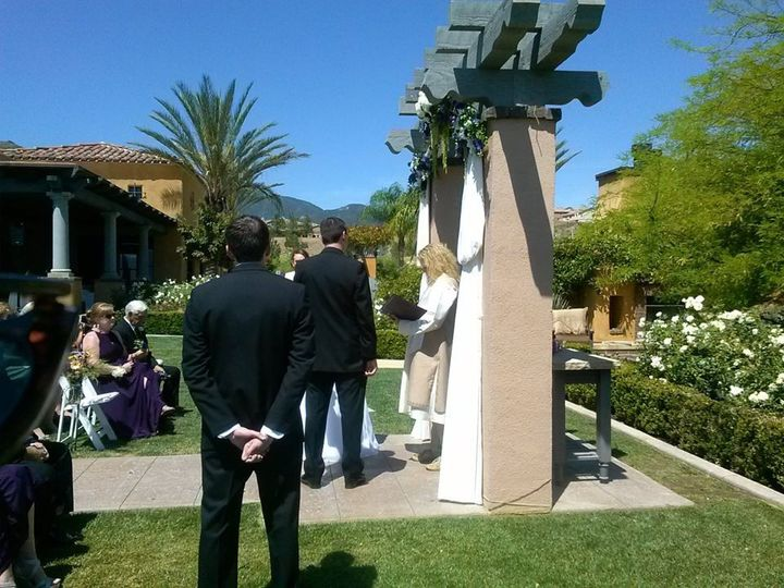 Tmx 1399651328790 103388737685007298608321700800791 Pomona, CA wedding officiant