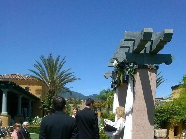 Tmx 1399651343112 103426007685005898608461646819206 Pomona wedding officiant