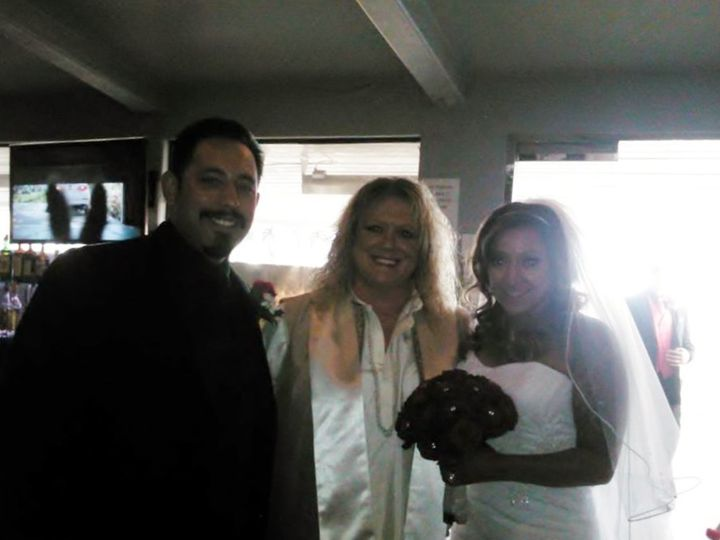 Tmx 1416932882200 10736214862803840430520741247447n Pomona, CA wedding officiant