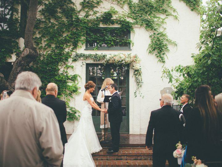 Tmx 1433173227982 Cavanaugh 358 Pomona wedding officiant