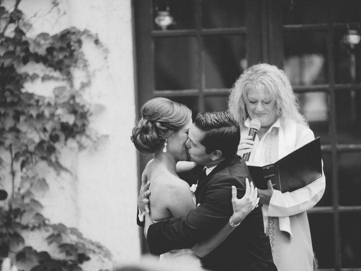 Tmx 1433173329902 Cavanaugh 366 Pomona wedding officiant