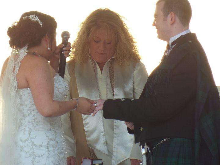 Tmx 1447173220621 20150403183320 Pomona wedding officiant