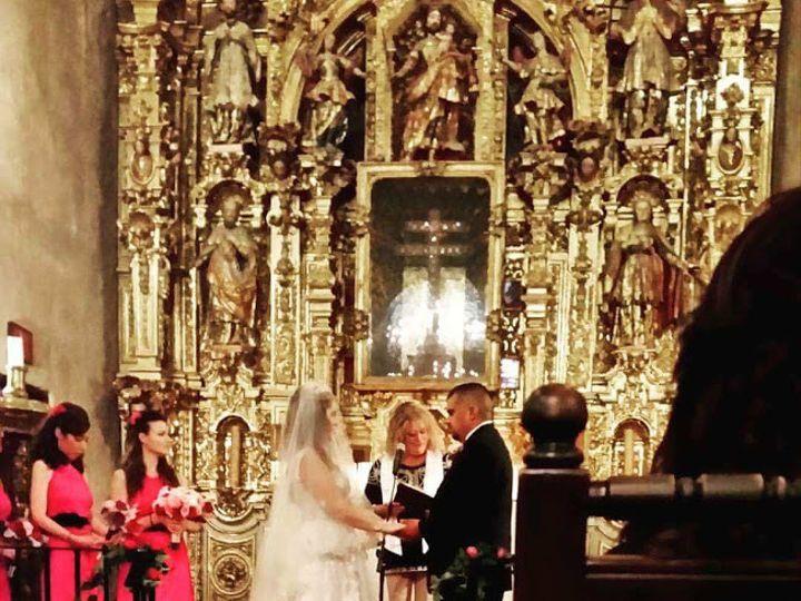 Tmx 1447173348517 Mission Inn Pomona wedding officiant