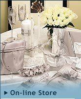wedding accessories stor 10