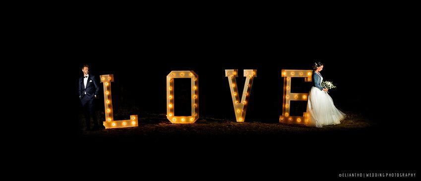 sm love logo 51 916139