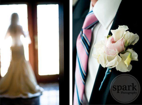 sparkphotofolio21