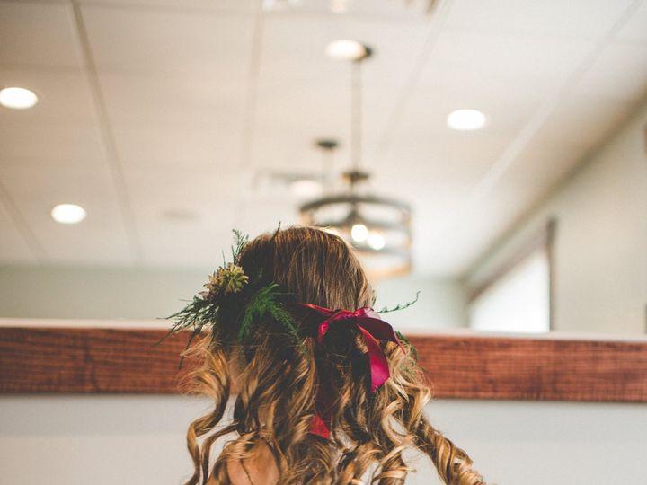 Tmx  Dsc0411 51 1036139 Wellsville, PA wedding florist