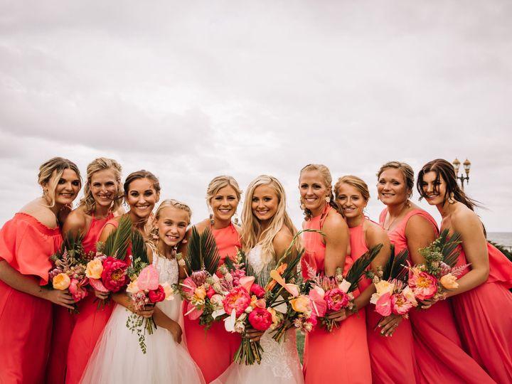 Tmx Bridalgals 24 1 51 1036139 Wellsville, PA wedding florist