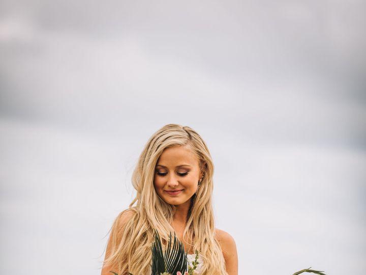 Tmx Bridegroom 49 1 51 1036139 Wellsville, PA wedding florist