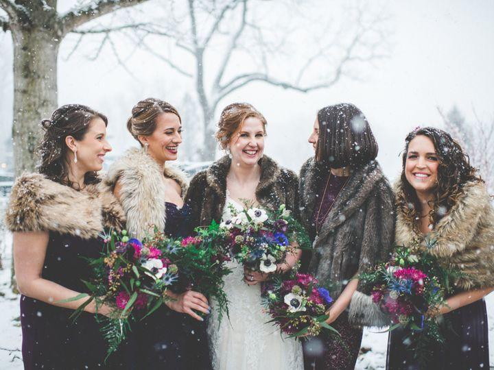 Tmx Dsc 1191 51 1036139 Wellsville, PA wedding florist