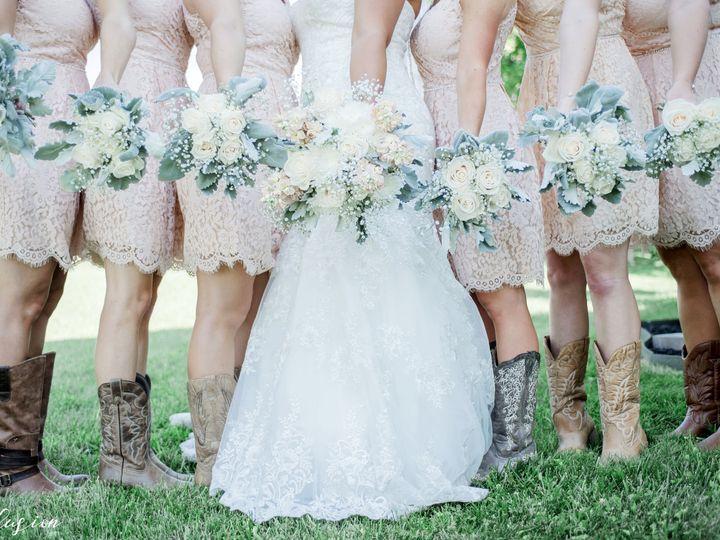 Tmx Flowers 2 1 51 1036139 Wellsville, PA wedding florist