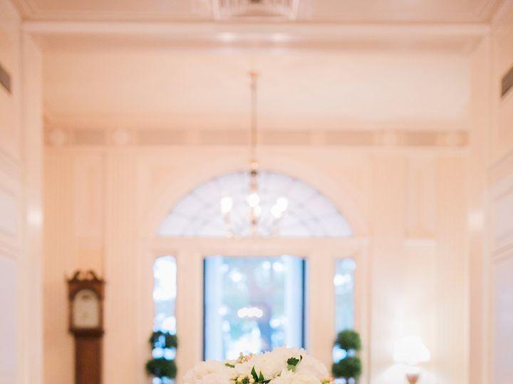 Tmx Mr Mrs Wheeler 0210 51 1036139 Wellsville, PA wedding florist