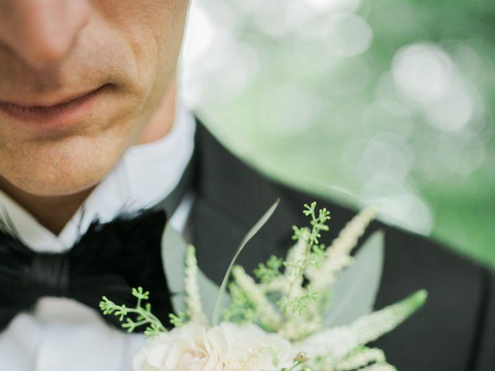 Tmx Mr Mrs Wheeler 9466 51 1036139 Wellsville, PA wedding florist