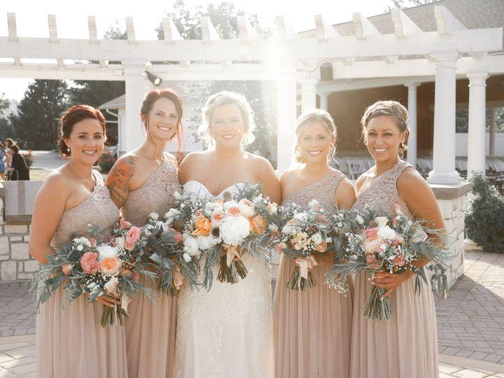 Tmx Voglwedding 507 Of 1101 51 1036139 Wellsville, PA wedding florist