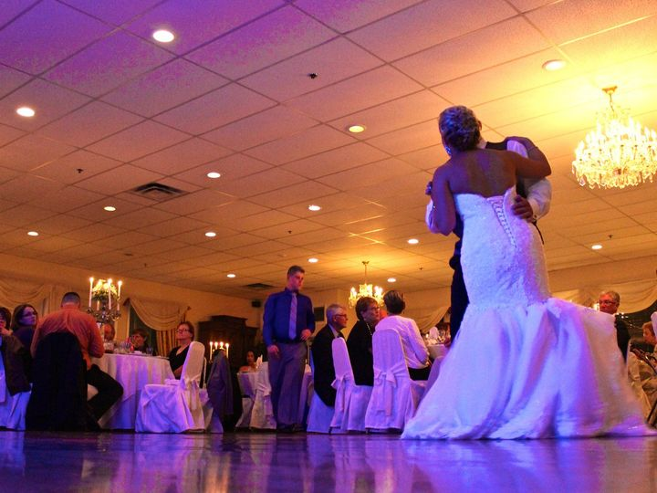 Tmx 1415124978685 Empire Sound 2 West Harrison wedding dj