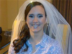 BLISSFUL BRIDES HAIR AND MAKEUP ARTISTRY