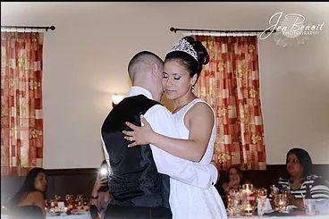 Tmx 1526630845 Eac1b33eb6ec2ca9 1526630845 69ffe8cb125d13cd 1526630842436 11 3 Holyoke, MA wedding dj