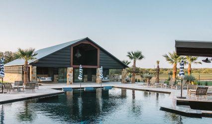 3 Springs Ranch & Resort