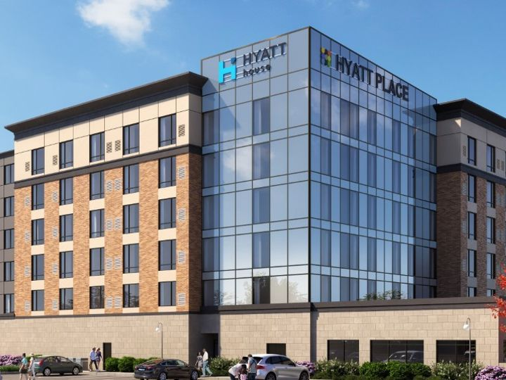 Tmx Hyatt House Hyatt Place Hotel 51 2017139 162387205791149 Allentown, PA wedding venue