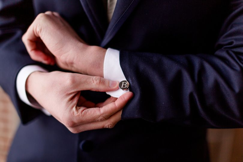 10b410d30ed04af7 1519746310 fecb6fd4503ab29c 1519746305218 5 2018 Strup Wedding
