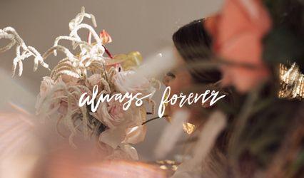 Always Forever Films 1