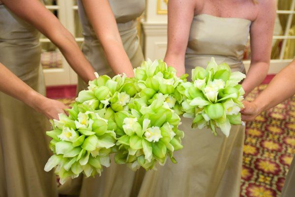Tmx 1234221488825 I 1505 Hoboken wedding florist