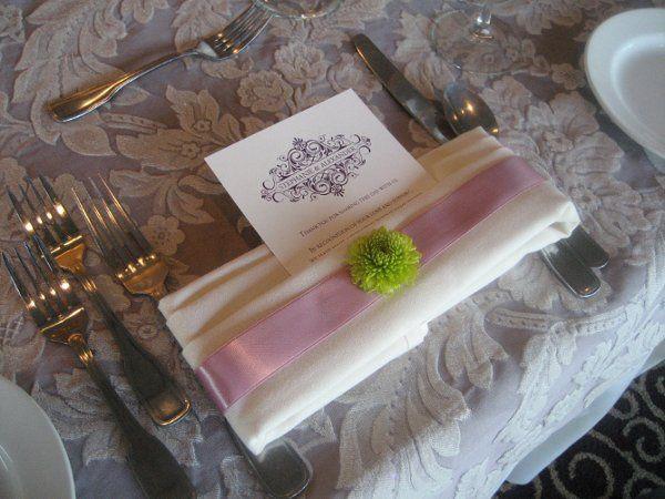 Tmx 1335186073660 IMG4394 Hoboken wedding florist