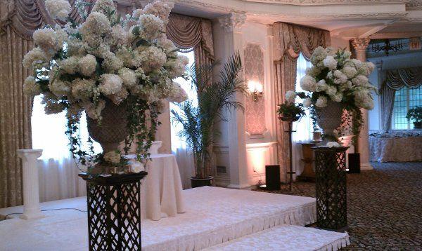Tmx 1335186170541 IMAG1576 Hoboken wedding florist