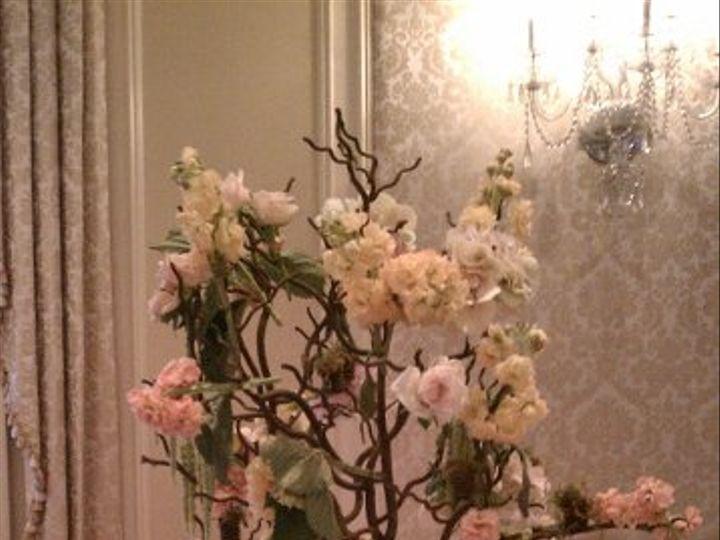 Tmx 1335186423050 IMAG1881 Hoboken wedding florist