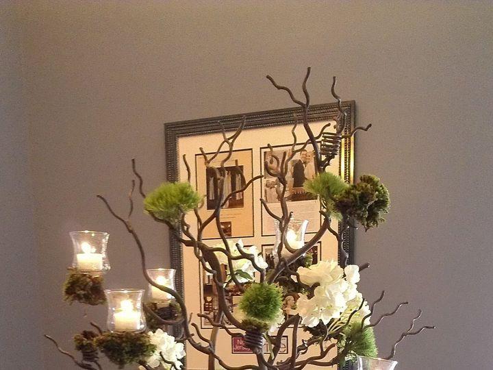 Tmx 1504925522542 Imag0397 Hoboken wedding florist