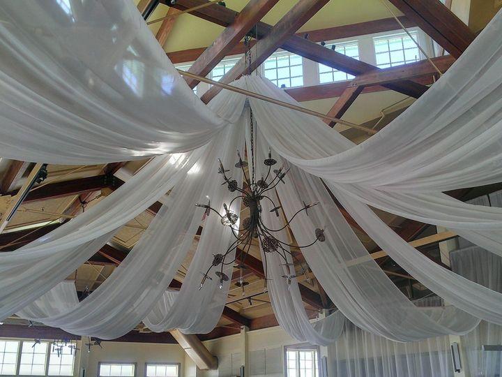 Tmx 1504925627974 Imag0629 Hoboken wedding florist