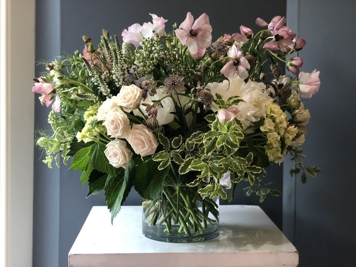 Tmx Img 1054 51 127139 1570813188 Hoboken wedding florist