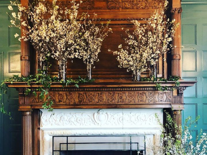 Tmx Img 1785 51 127139 1570813202 Hoboken wedding florist