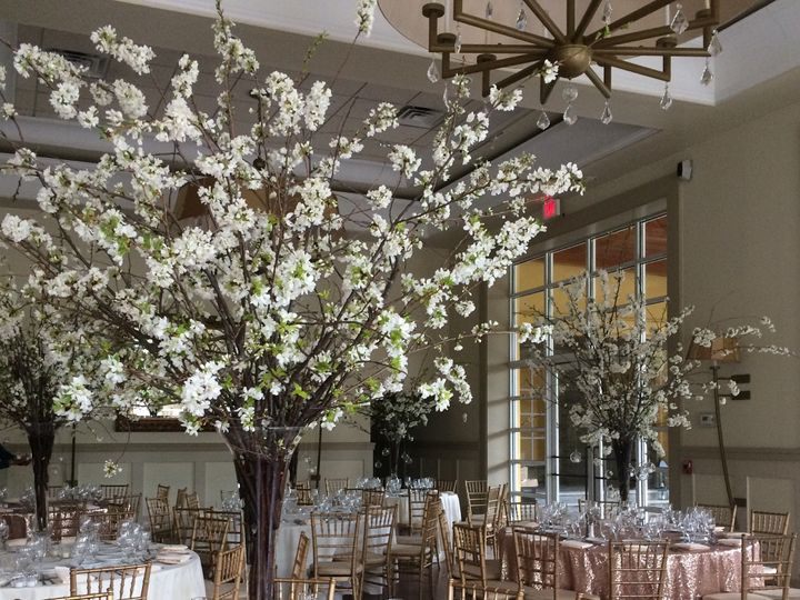 Tmx Img 1945 51 127139 1570808137 Hoboken wedding florist